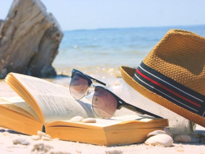 7 livros clássicos para ler (ou reler) durante as férias