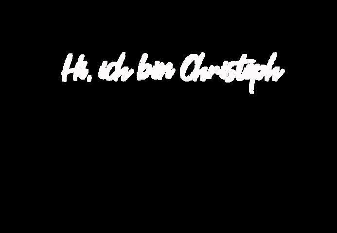 ichbinchristoph.png