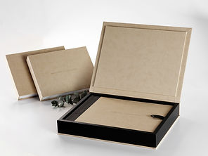 Box - Schwarze Basis.jpg