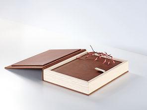 Box - Lindenholz-Basis.jpg