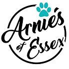 Arnies of Essex.jpg