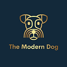 Modern Dog.png
