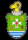 crest trans.png