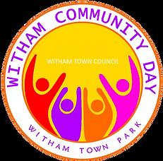 Community Day  Logo (Trans).png