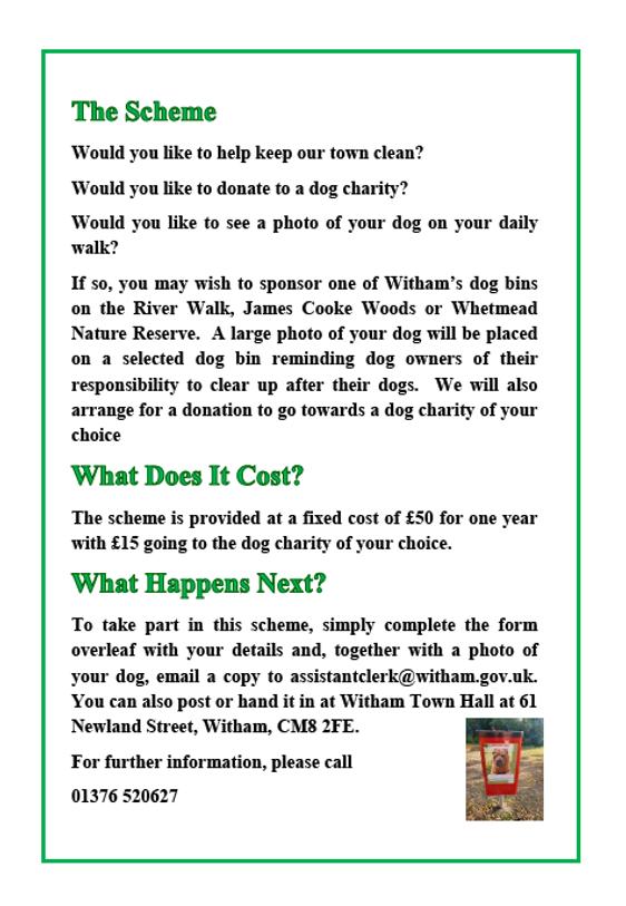 dog bin leaflet 1120.png