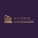 Maypole.png