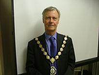 Mayor Cllr Lager.JPG