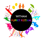 Puppet Festival Logo Generic300.png