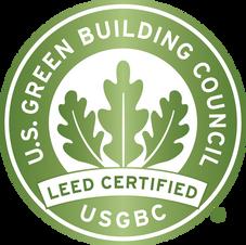 Leed Certification Advisement