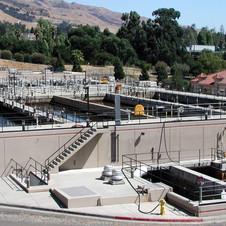 Waterworks Solutions
