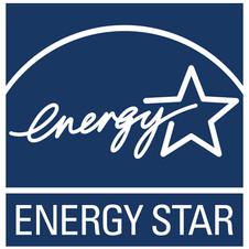 EnergyStar Label Certification