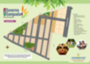 SB-Shilpa's Suvarna Sampada 3&4_A3-2 Lay