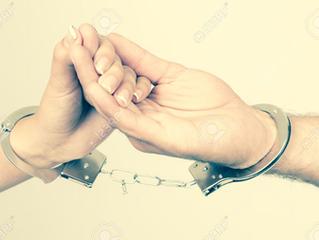 ProstSchG - Ein Gesetz, das seinen Namen nicht verdient
