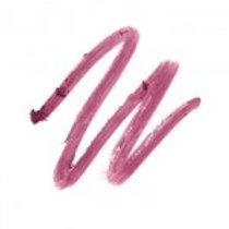 Mirella Cosmetics Wood Lip Pencil