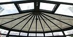 vitrier urgent Marseille 13002