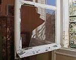 vitrier urgent Marseille 13007