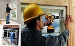 vitrier urgent Marseille 13003