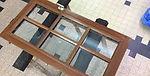 vitrier urgent Marseille 13005