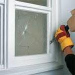 vitrier urgent Marseille 13004