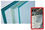 vitrier urgent Marseille 13009