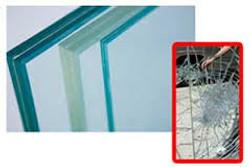 remplacement double vitrage marseille