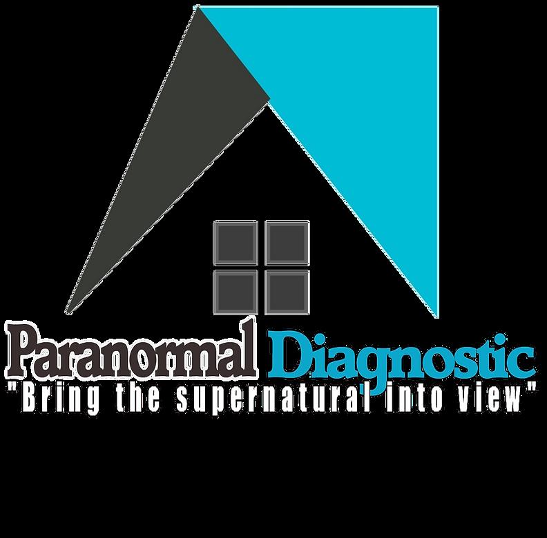 ParanormalDiagnosticOfficialLogo.png