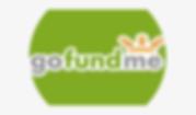 gofundme-campaign-please-help-go-fund-me