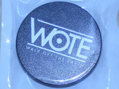 WOTE - WALK OFF THE EARTH POP SOCKET