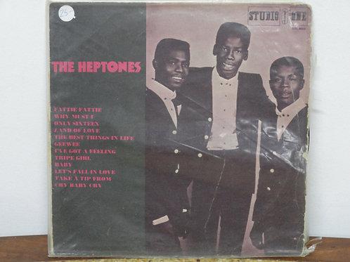 Rare Reggae Records