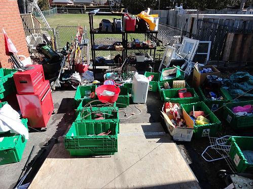 downsizing, online auctions, barn, clearout, junk, removal, waste, pickup, burlington, hamilton, niagara, oakville, dundas, estates, estate sales, auctioneer