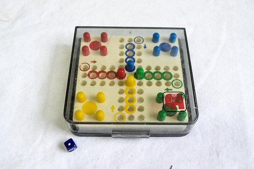 Jumbo Strategy Game