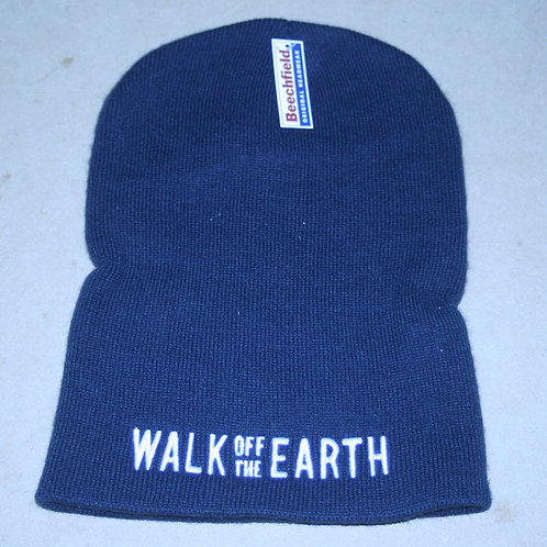 WALK OFF THE EARTH -BEANIE