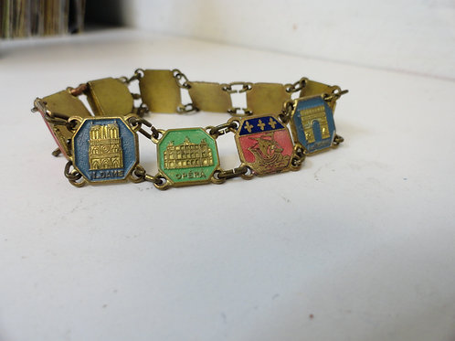 VINTAGE AND NEW JEWELRY