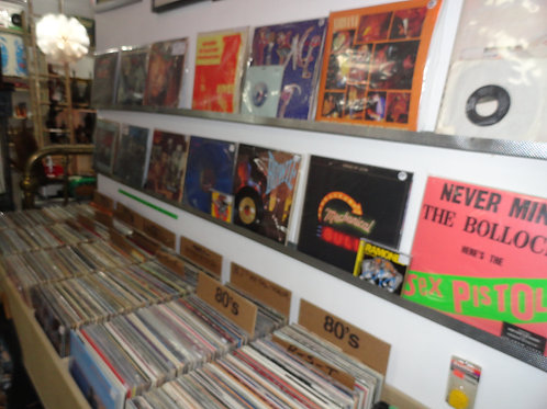 RECORD SECTIONS (JAN 2017)