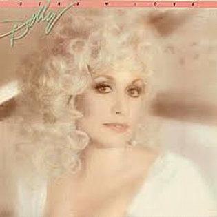 Dolly Parton - ... Real Love