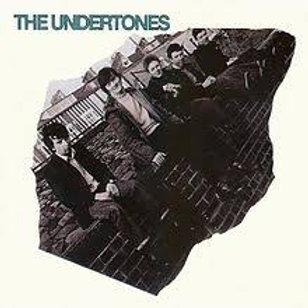 The Undertones  srk 60071