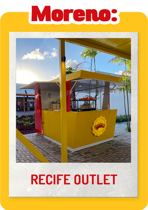 FRANQUIA-RECIFE-OUTLET.png