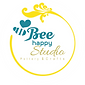 beehappylogo4march.png