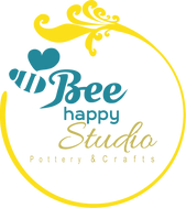 Logo for Wix.png