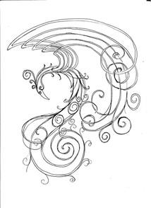 Phoenix Design
