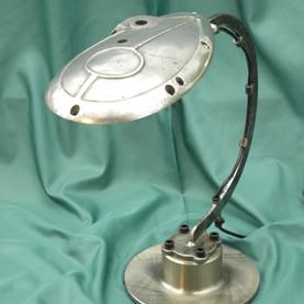 BSA Desk Lamp