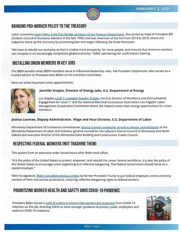 IBEW Politc Newsletter Pg 2 Feb 21.jpg