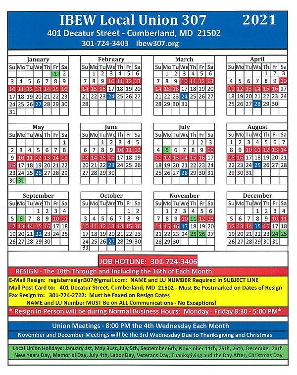 2021 Resign Calendar.jpg