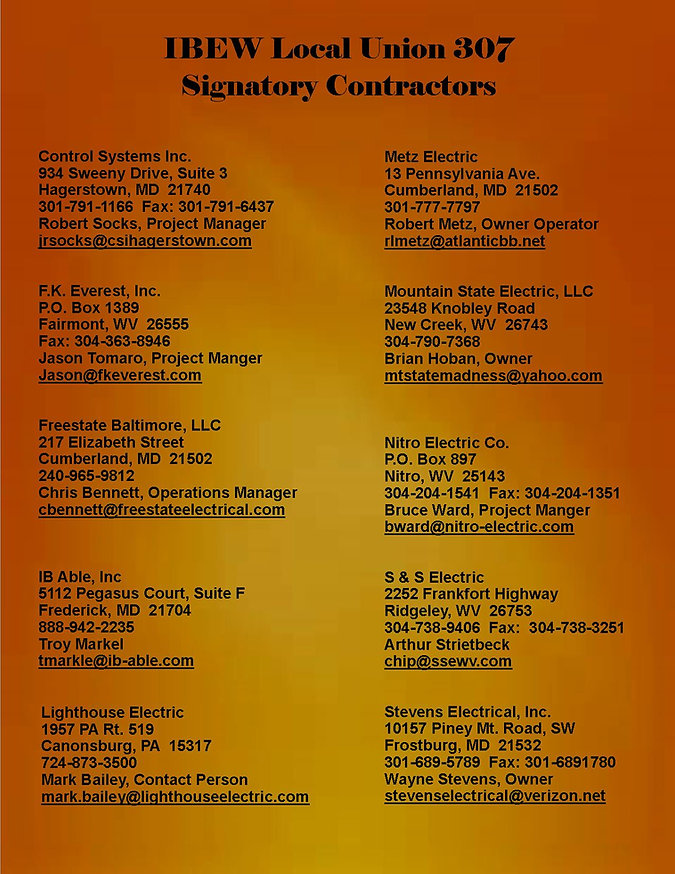 Contractors List.jpg