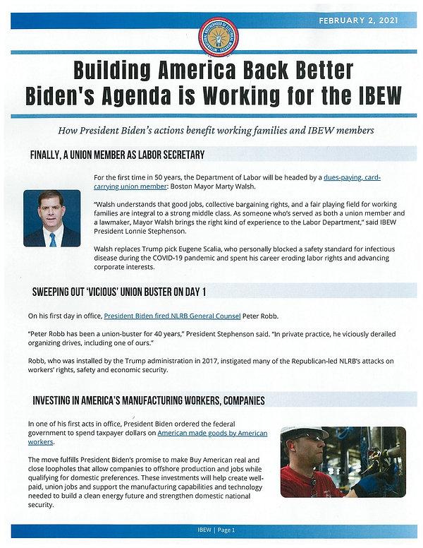 IBEW Poltic Newsletter Pg 1 Feb 21.jpg