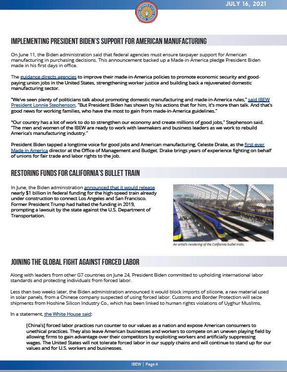 IBEW Political News pg 4 July 2021.JPG