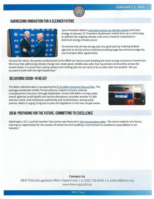 IBEW Politc Newsletter Pg 3 Feb 21.jpg