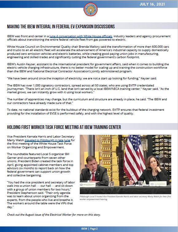 IBEW Political News p2 July 2021.JPG