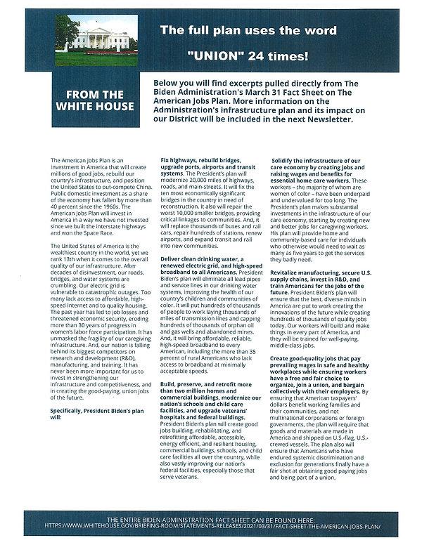 P8 4th Dist Newsletter April.JPG