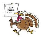 TurkeyPoke.JPG